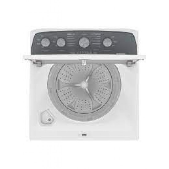 Whirlpool 18kg Top Load Automatic Washer