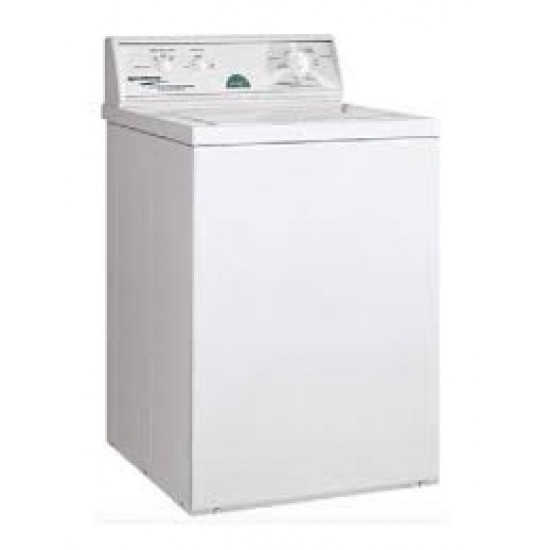 Speed Queen 15kg Top Load Commercial Washer