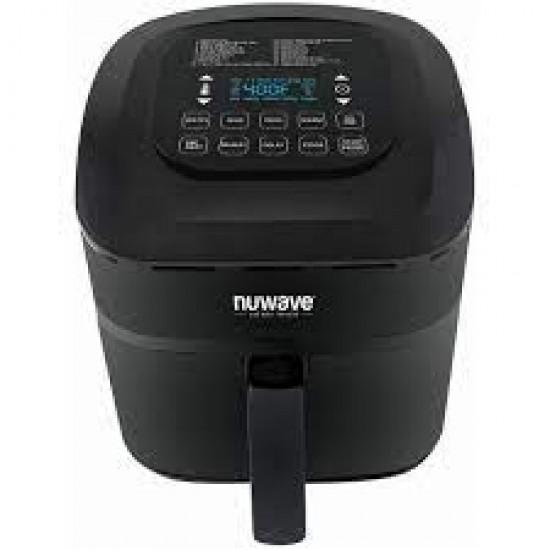 Nuwave 7.25qt Air Fryer