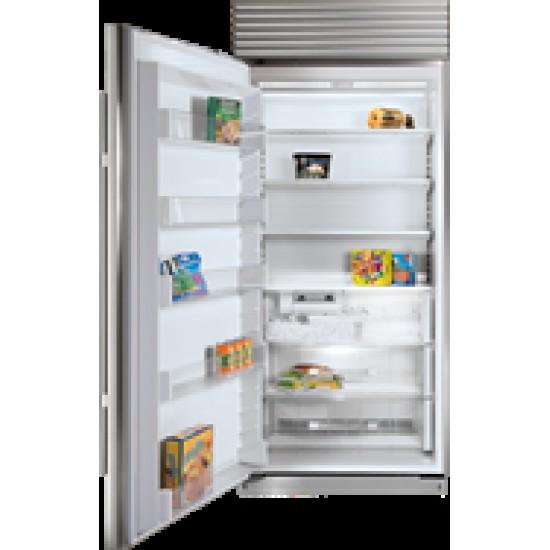 Sub-Zero Freezer