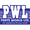 Parts World Limited